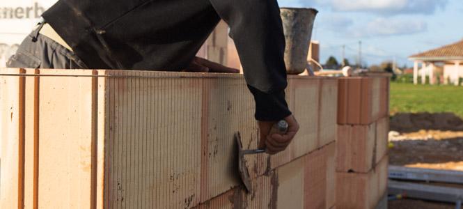 Constructeur de maison à Chagny